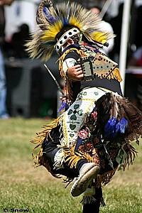 danseur-Mohawk.jpg