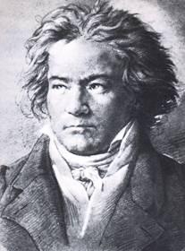 Beethoven-non-daté